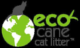 Ecocane.nl